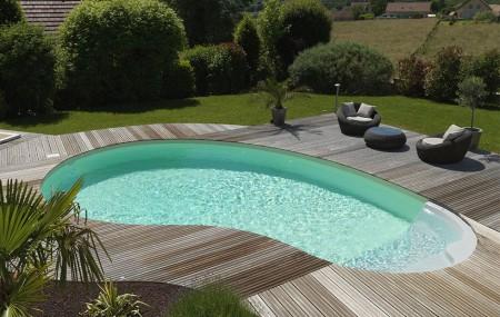 Installation hammam, sauna, Infrastructure sportive et loisirs - Delina Piscines algérie