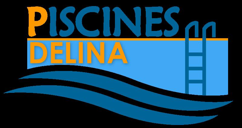 Delina Piscines, étude et réalisation des piscines en algérie